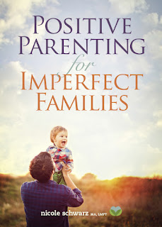 http://imperfectfamilies.com/downloads/positive-parenting-for-imperfect-families/