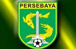 PSSI Pulihkan Status Persebaya, Main di Divisi Utama