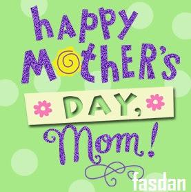 Kata Kata Ucapan Selamat Hari Ibu Terbaru