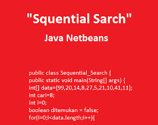 contoh program binary search pada java,contoh program searching pada java,contoh algoritma binary search,contoh binary search c++,pencarian data dengan metode binary search,contoh flowchart binary search,contoh soal binary search,contoh program binary search bahasa c