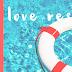 Real Love series.