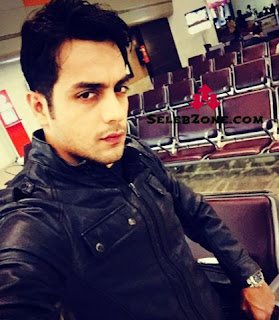 Pictures Gaurav S Bajaj