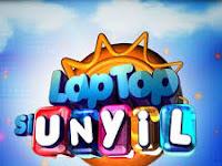 Mengedukasi, acara Laptop Si Unyil Raih Penghargaan Indonesian Television Award