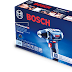 Bosch Introduces 'Heavy Duty' Professional Power Tools Delivering Reliability and World Class Performance