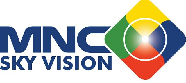 Lowongan Kerja Sumbar PT. MNC Sky Vision Bukittinggi