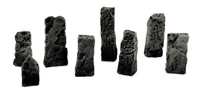 [Image: dolmen-02.png]