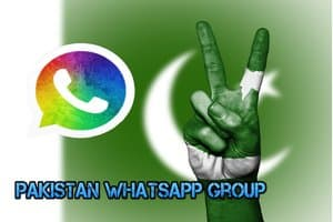 pakistan_whatsapp_group