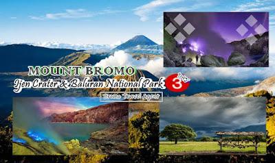 http://www.bromotravelagent.com/2018/08/mt-bromo-ijen-baluran-tour-package-3.html