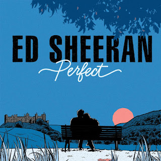 Lirik Perfect Ed Sheeran Dunialiriklagu.info