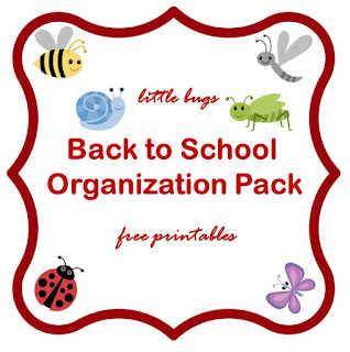 http://keepingitrreal.blogspot.com.es/2016/08/back-to-school-organization-pack-free-printable.html