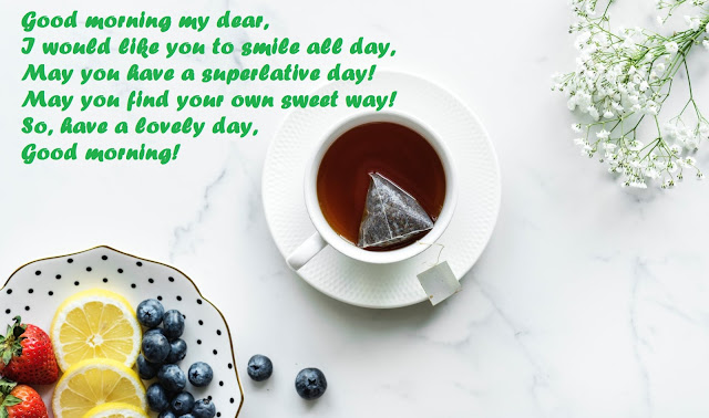 good morning message image, good morning images for whatsapp in english, good morning pictures for whatsapp, good morning image with shayari, good morning images with quotes, good morning images hd, good morning image 2019 hd, good morning images hindi new, good morning all images