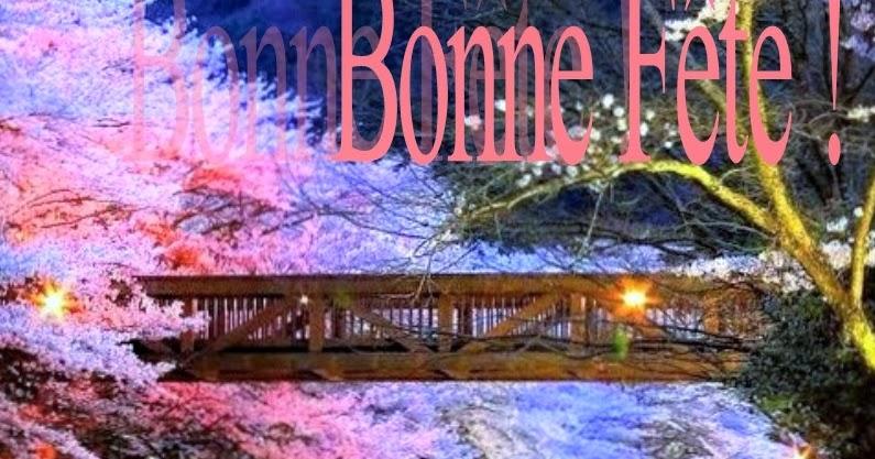 BON SAMEDI BONNE FIN DE SEMAINE Bonne%2Bfete%2B193