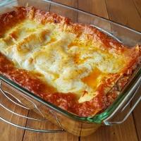 http://smakmojegodomu.blogspot.com/2019/03/lasagne-z-miesnym-sosem-pomidorowym-i.html