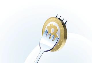 cum să fii un broker bitcoin