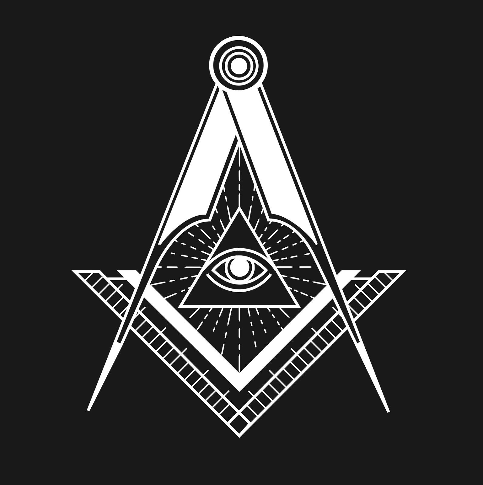 Was Bedeutet Illuminati