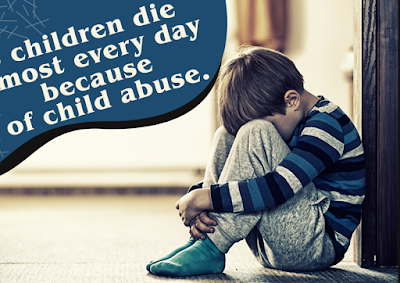 child abuse,abuse,child, child sexual abuse, physical abuse, suspect child abuse,child abuse story,report child abuse, Prevent Child Abuse,