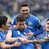 Liga : Getafe gifle Séville et monte à la 4e place (Vidéo)