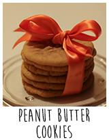 http://selbstgemacht-ist-selbstgemacht.blogspot.de/2013/05/peanut-butter-cookies.html