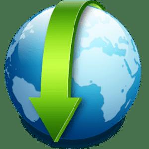 IDM 6.33 Build 1 Patch Full Version