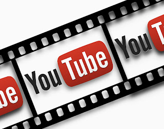 Start making money online by using youtube channel