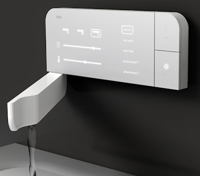 Smart and Intelligent Faucets (20) 12