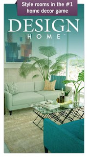 Design Home Mod APK v1.01.23 Unlocked All Item Update Full