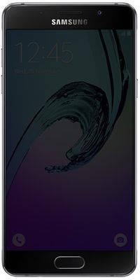 Samsung galaxy a5 price in nepal