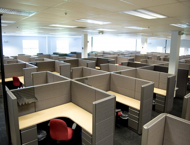 buying cheap used office furniture MT Pleasant MI for sale discount