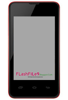 This post-Micromax A58 latest Version Flash File This post I will share with you upgrade version of Micromax A58 Firmware. you can easily get this Android smartphone File on our site below.
