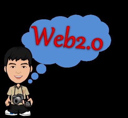 Actividad 2 definici n y caracter sticas de la web 1 0 y for Significado de la palabra beta
