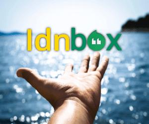 Ads by Idnbox
