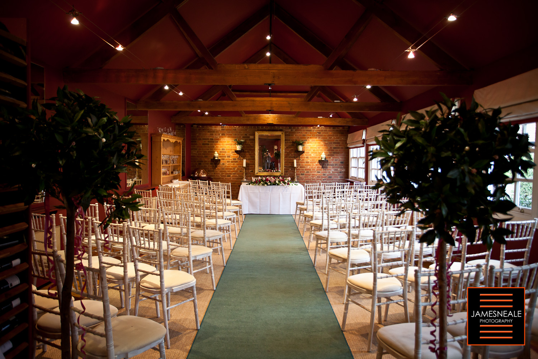 Neale James Wedding Photography: James Neale Photography: Easter Sunday Wedding At The