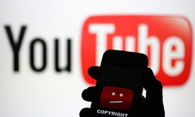 cara membuat rating label pada youtube