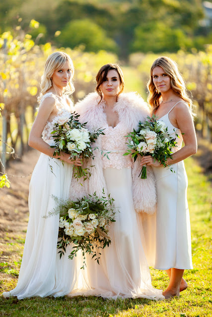 justin aveling photography australian bridal winery wedding venue newcastle bridal makeup hairstyles