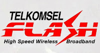 Telkomsel Flash: Nekad Traveler