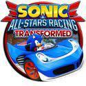 Sonic Racing Transformed APK  + Mod Download