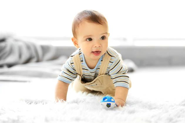 Berikut Ini Beberapa Nama Bayi Laki Laki Berdasarkan Sansakerta