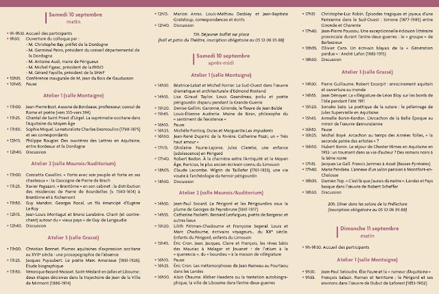 http://www.msha.fr/fhso/congres2016programme2.pdf