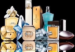 melhores sites para comprar perfumes importados
