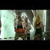 VIDEO | CheqBob Ft. Young Dee - MARUANI