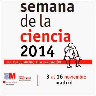 http://www.madrimasd.org/semanaciencia/2014/