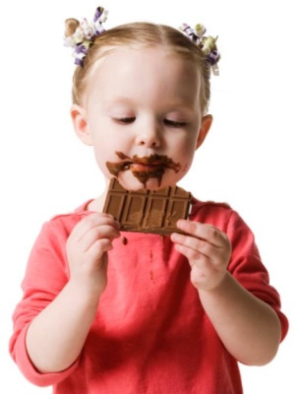 Картинка облегчения, картинки с конфетами смешные для детей