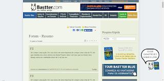 Bastter.com