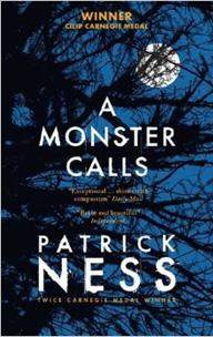 http://studentsrus-covarrubias.blogspot.com/2016/02/a-monster-calls.html
