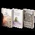 Λογοτεχνικό Πακέτο – Best Sellers