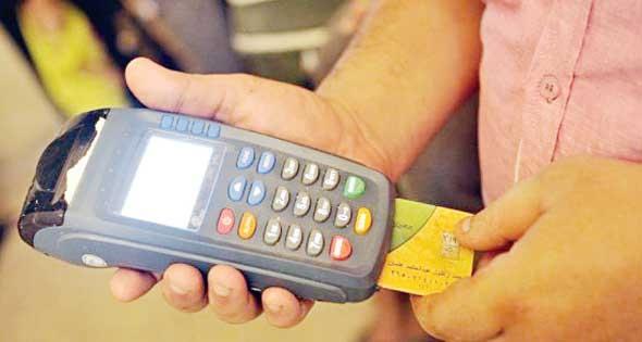 وزير التموين: منح أصحاب البطاقات الورقية مهلة أسبوع لتحويلها إلى الكترونية