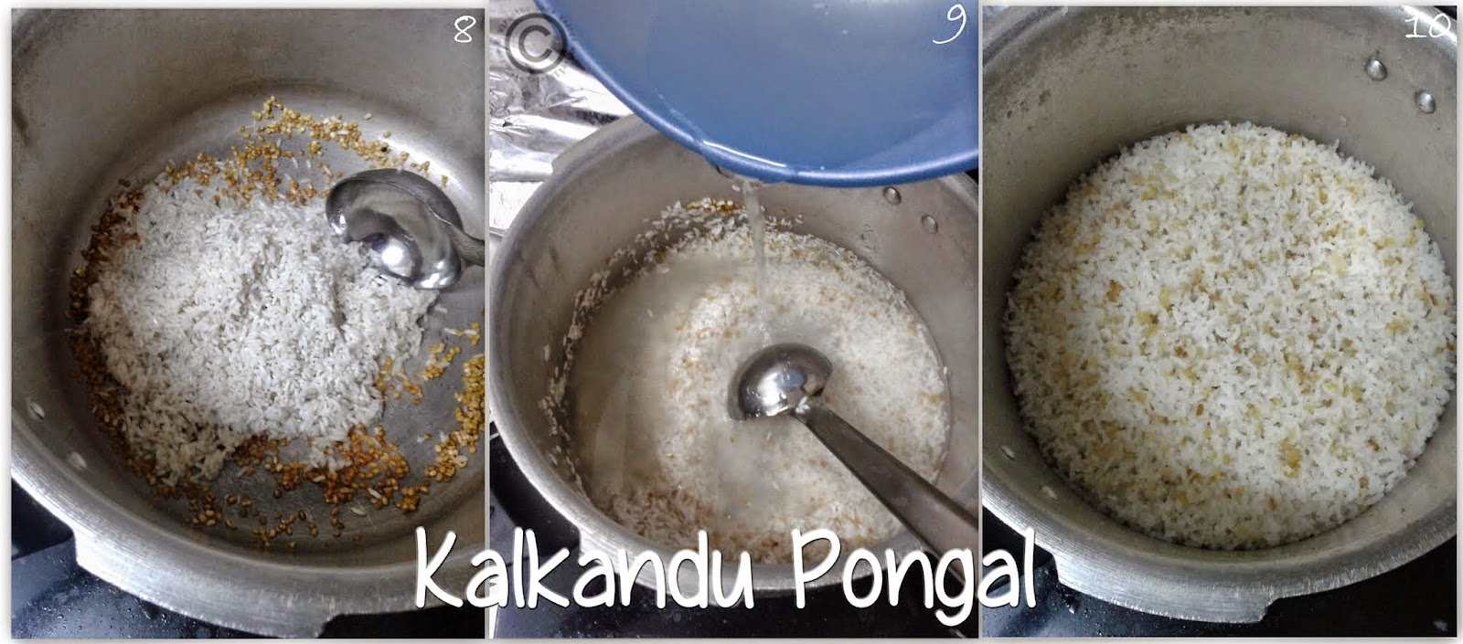 sweet-pongal-recipes