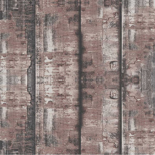 Duka Inception 71149-5 duvar kağıdı