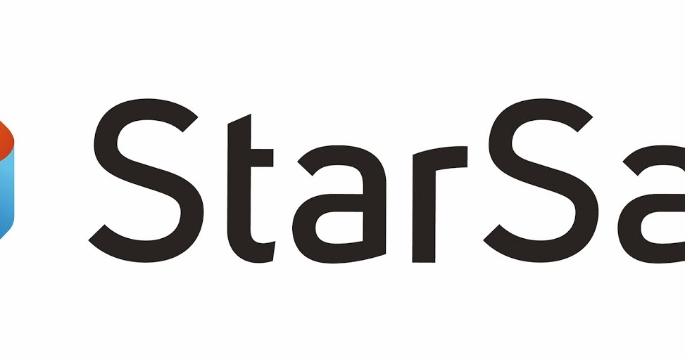 TV with Thinus: StarSat raises prices after VAT increase, says it's