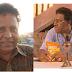 அனைத்து இலங்கையர்களுக்கும் பரிச்சயமான கலைஞர் விஜய நந்தசிறி காலமானார். #lka